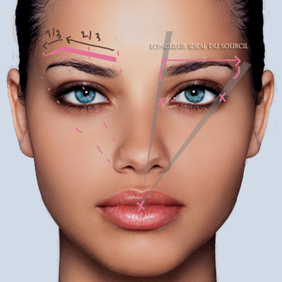 Click to enlarge image conceils-sourcils-400.png