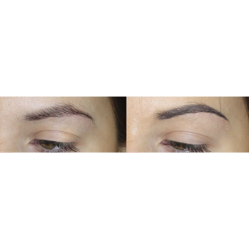 Click to enlarge image 9_maquillage-permanent-sourcils-26.png