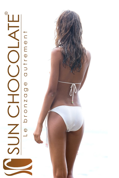 Click to enlarge image tanning-sunchocolate.jpg